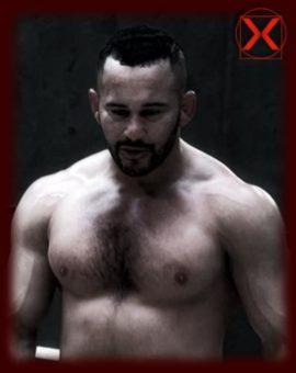 Judo-Khan