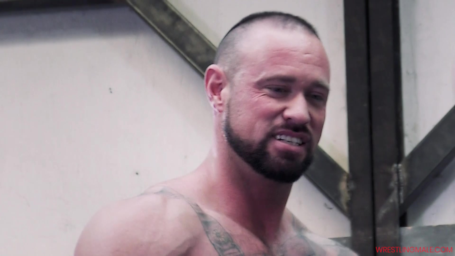 69-wrestlingmale-Paris deal 7-4- Monty.mp4 016
