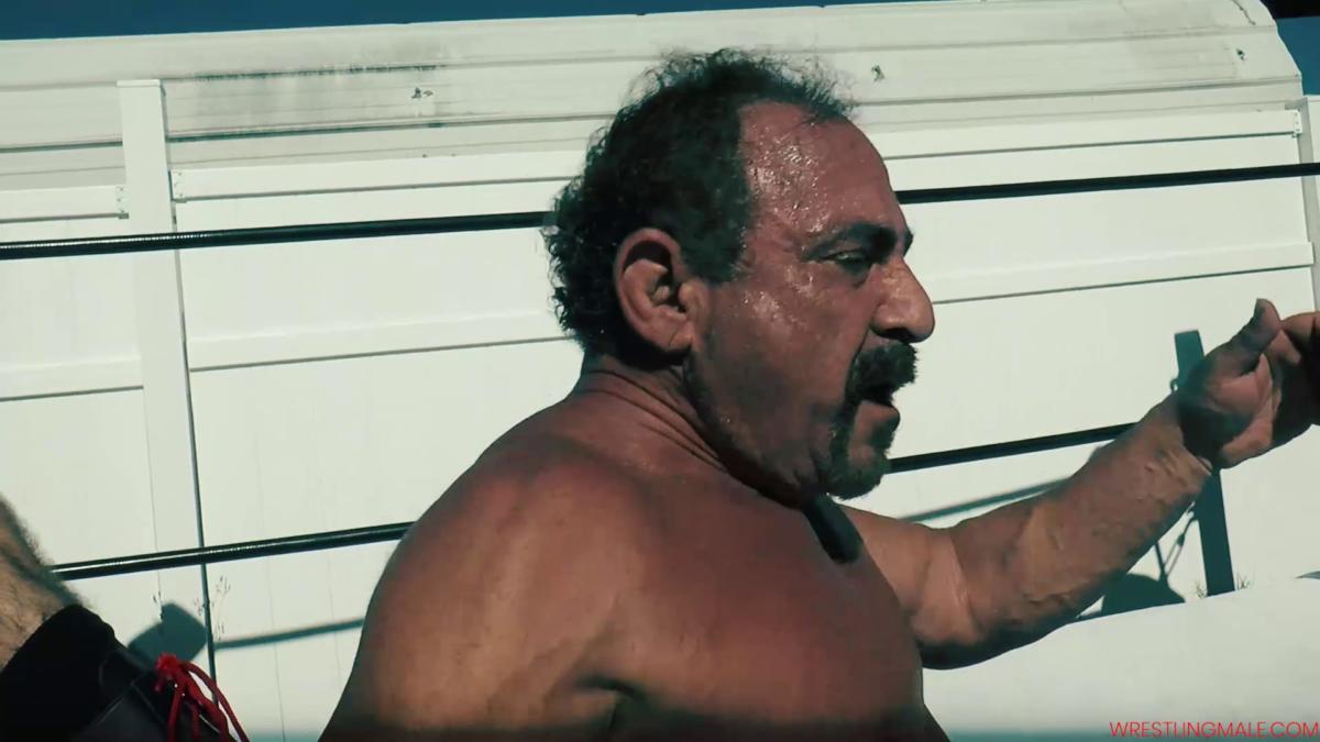 www.wrestlingmale.com-RAZOR RAUL-01-GAL