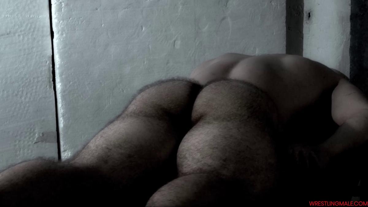www.wrestlingmale.com-BUFFALO B-01-GAL
