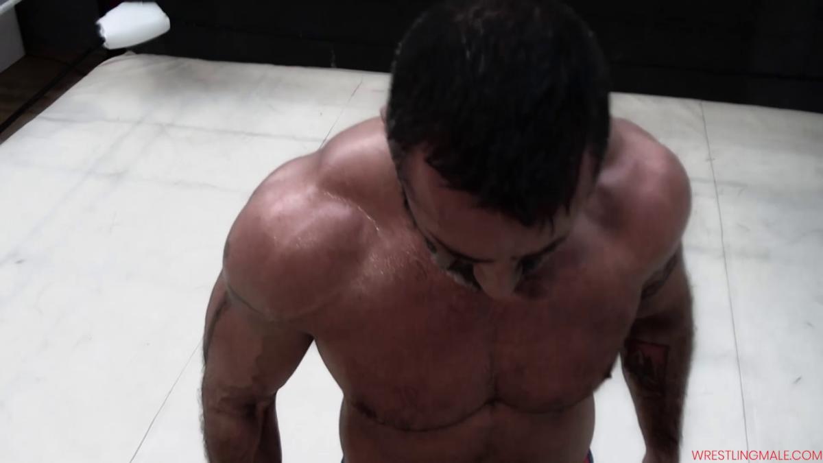 www.wrestlingmale.com-BUTCH-00-GAL