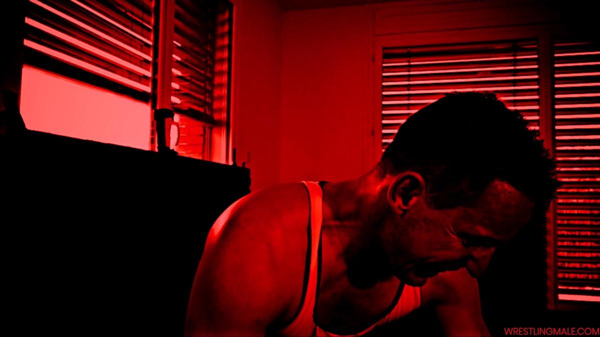 www.wrestlingmale.com-DENNIS-01-GAL