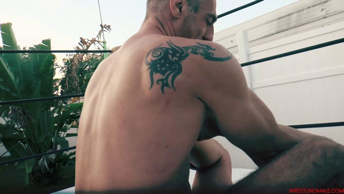 www.wrestlingmale.com-ETIENNE-01-GAL