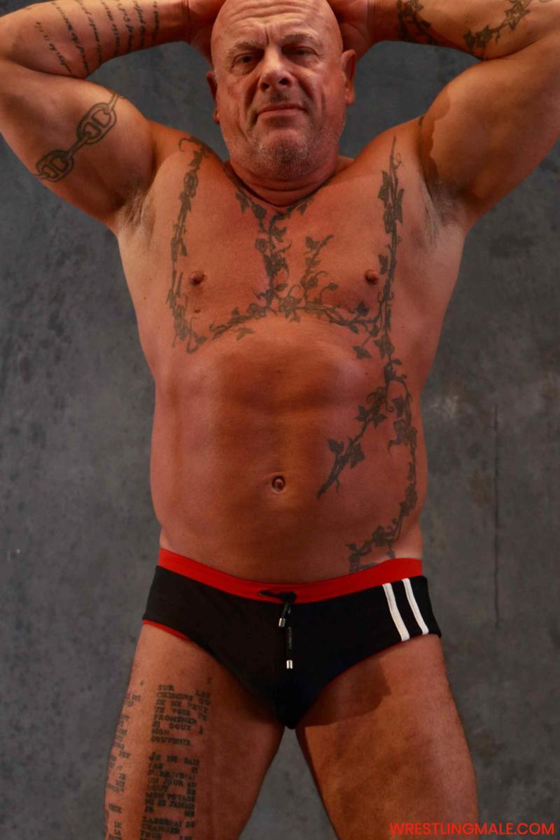 www.wrestlingmale.com-JEAN KARL-01-GAL