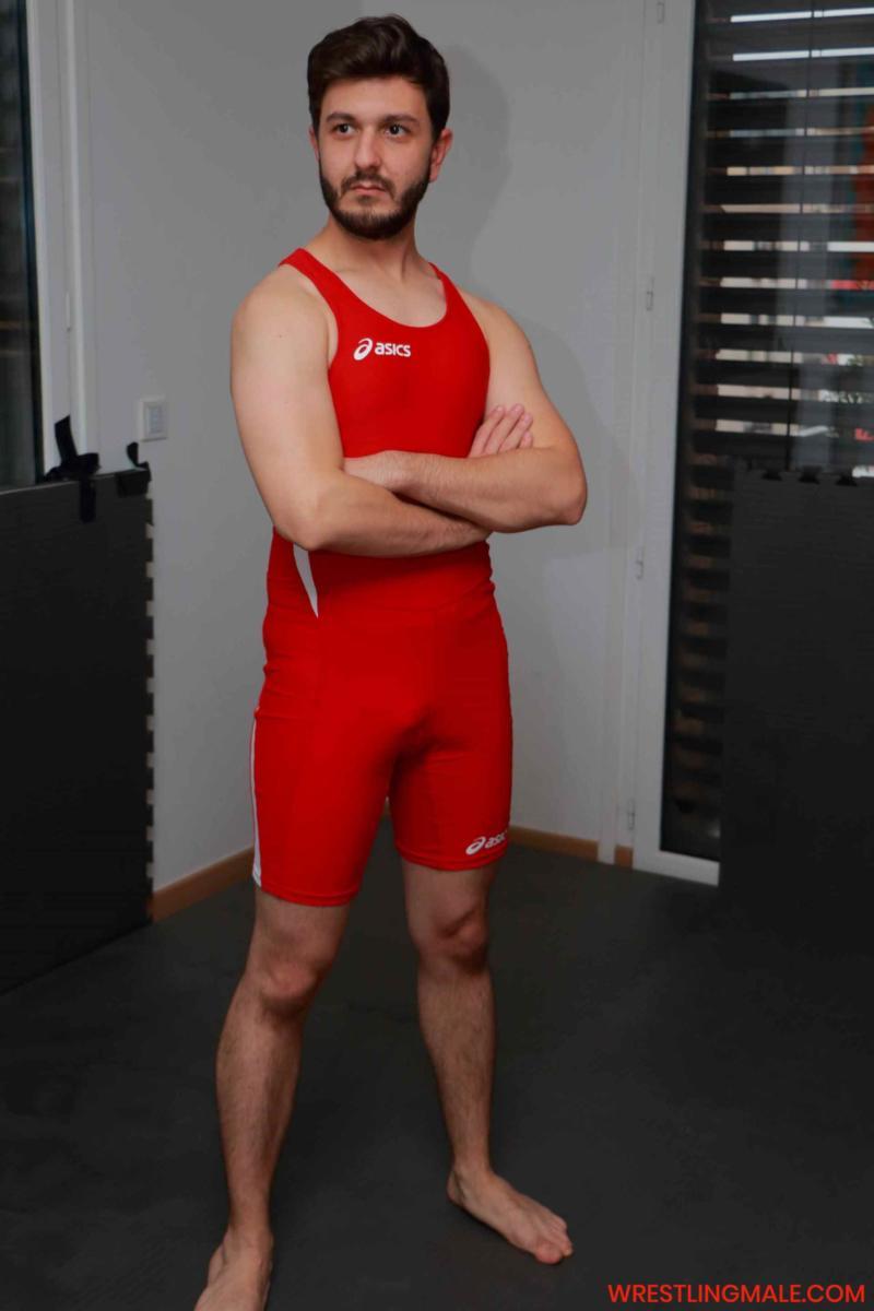 www.wrestlingmale.com-PRINCE-02-GAL