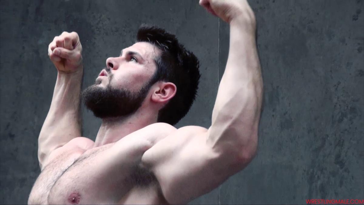 www.wrestlingmale.com-MUSCLE BEAST-03-GAL