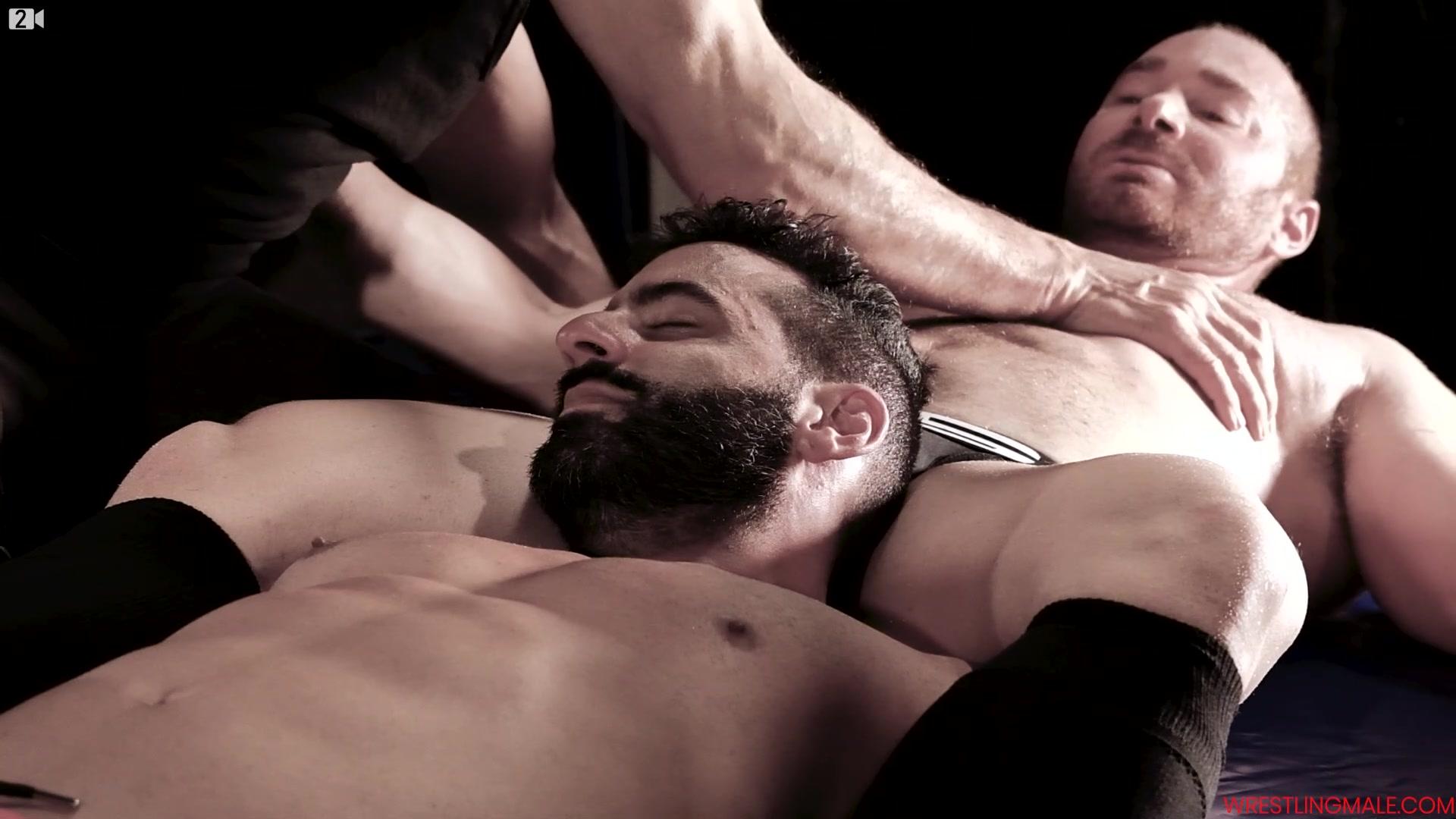 167-wrestlingmale.com-Xtreme-Paris-7-Cam2-37