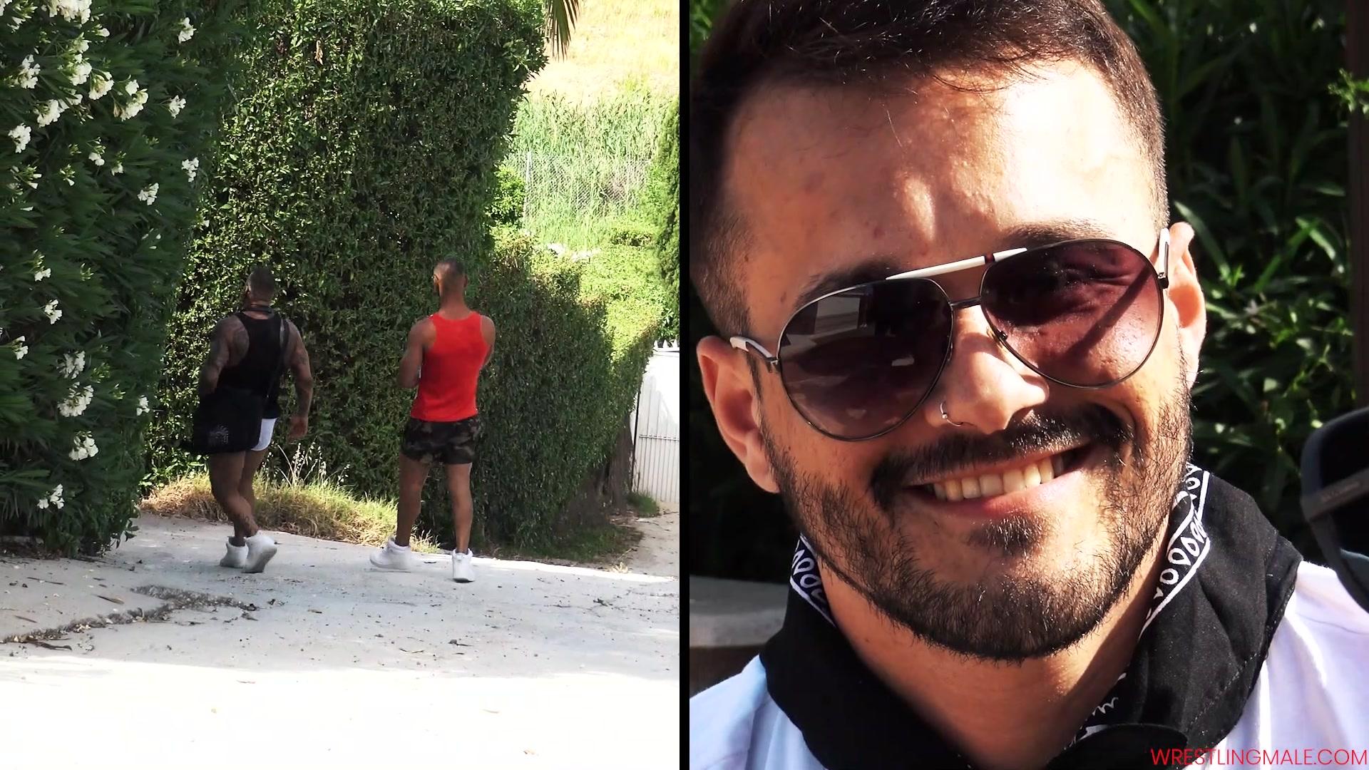 78-wrestlingmale-Special-Gay-Pride-Torremolinos-P1-Happy-Hour-1080p 043
