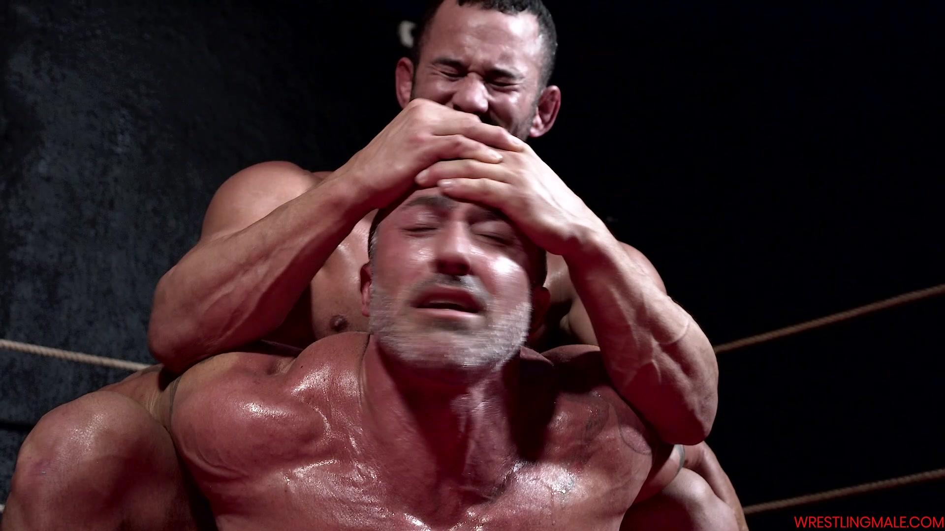 96-wrestlingmale-Trailer-Deal-1-For-KJ-01