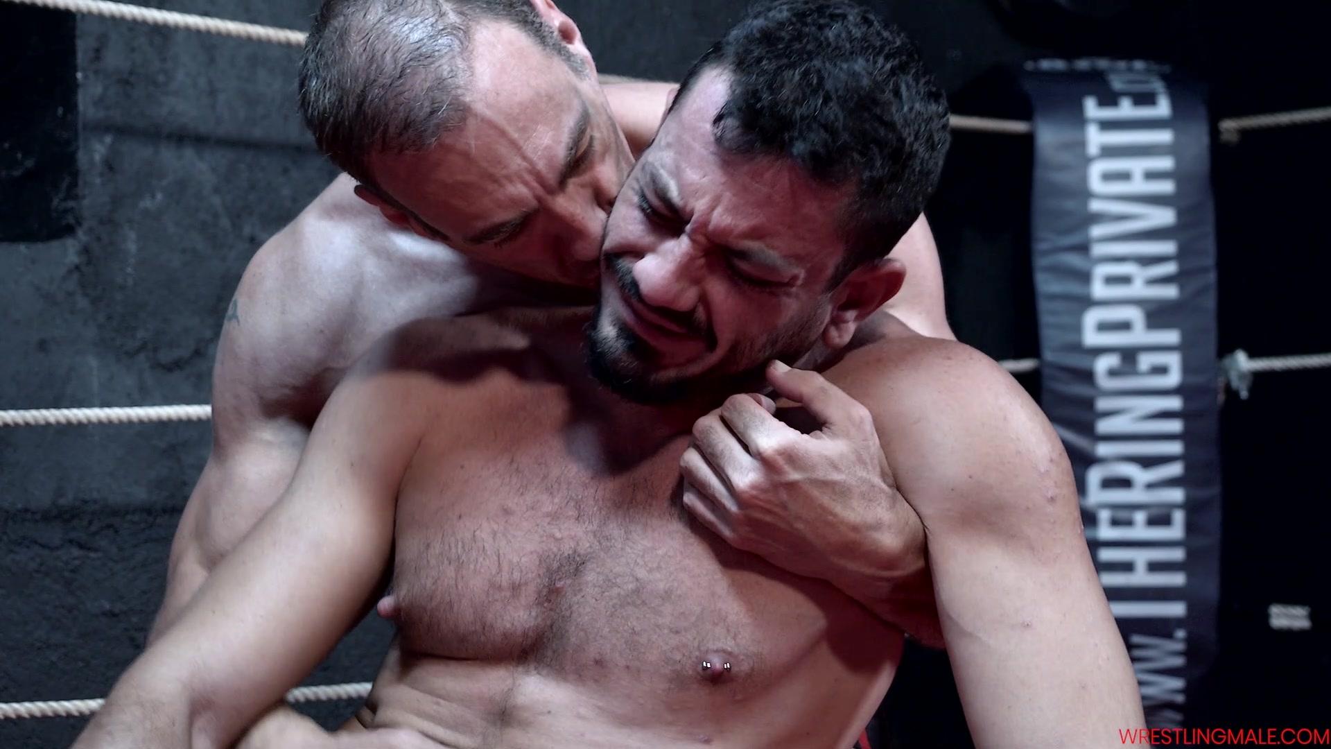 97-wrestlingmale-Deal-1-For-JackSpeed.Etienne-Joe-60