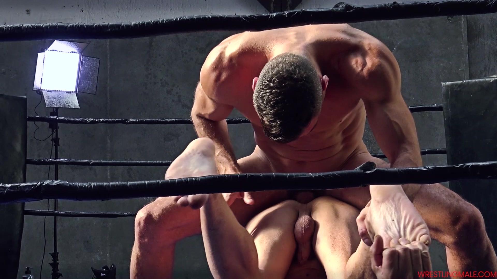 Wrestlingmale-Trailer-Skye-Man-Ep-4-Marvelous-53