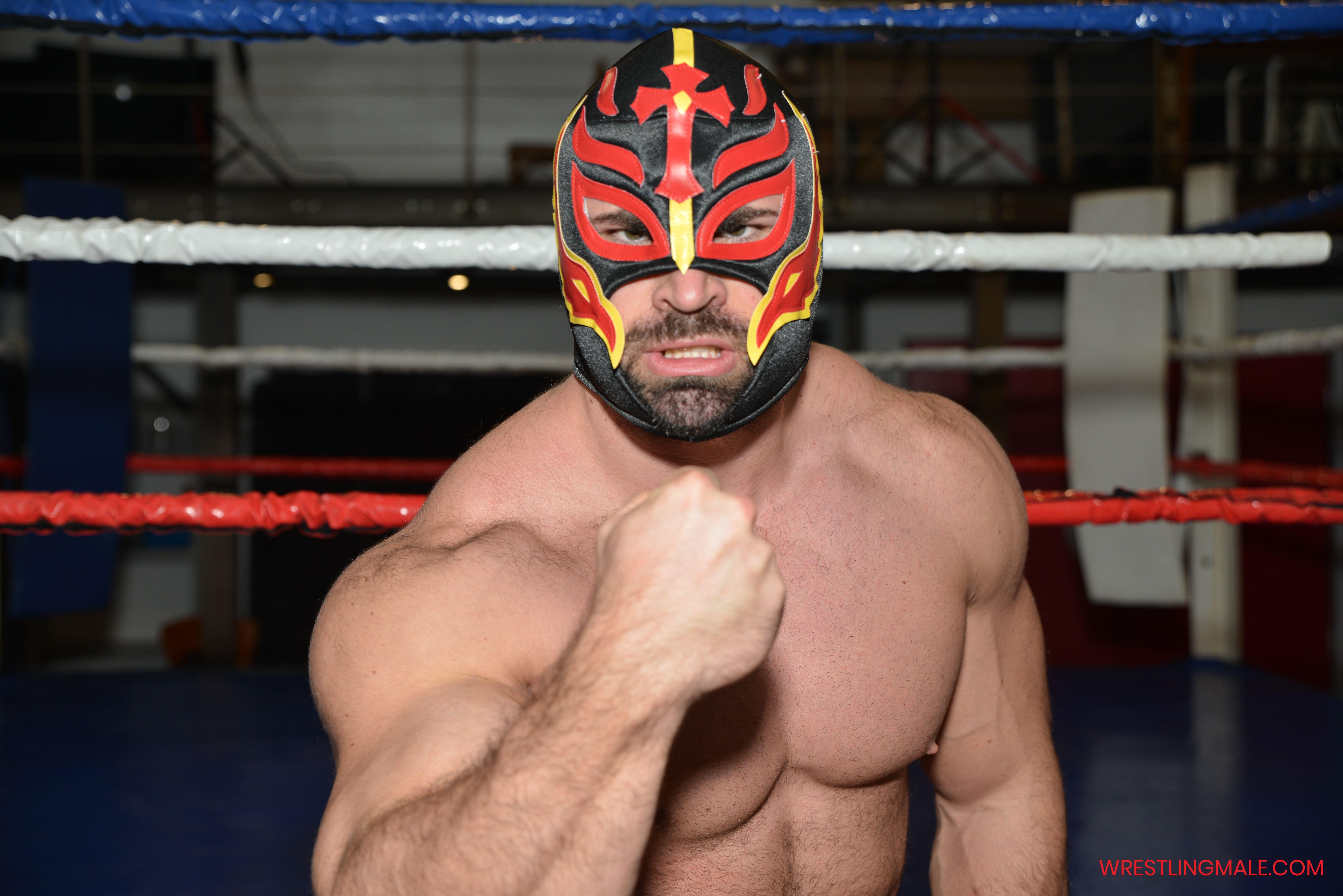 wrestlingmale-Giulian3